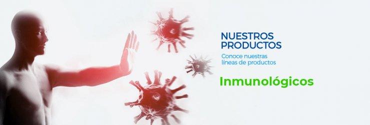 inmunologicos_carrusel_21D2