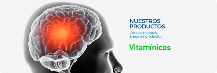 vitaminicos_carrusel_21D